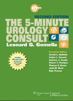 Five Munite Urology